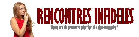 Logo Rencontres-Infideles.org